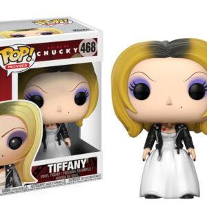 468 - Tiffany